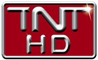 TNTHD.png